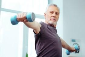 Nam giới sau 45 tuổi và 5 không để khỏe mạnh, sống lâu