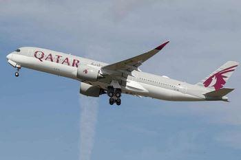 13 phụ nữ Australia bị khám xét khỏa thân ở sân bay Qatar