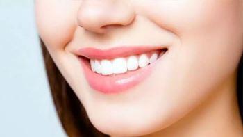 Thực phẩm là sát thủ của răng miệng, thèm đến mấy cũng nên hạn chế