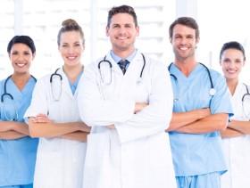Danh sách các bác sĩ phẫu thuật thẩm mỹ giỏi Việt Nam 2020