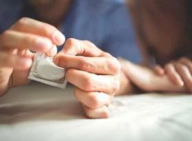 Điều nguy hiểm gì sẽ xảy ra nếu bạn tái sử dụng bao cao su?