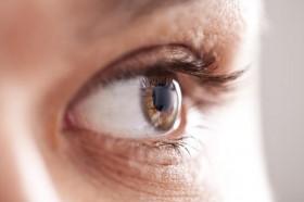 Nhận biết suy giảm thị lực và cách phòng chống