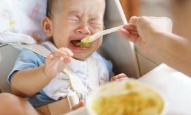 """Những sai lầm """"to đùng"""" khi chế biến món ăn dặm mẹ hay mắc phải khiến con suy dinh dưỡng"""
