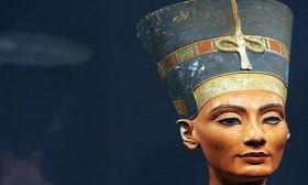 Xuất thân bí ẩn của nữ hoàng xinh đẹp và quyền lực nhất Ai Cập cổ đại