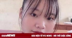 Nữ sinh lớp 12 ở Hà Tĩnh mất tích bí ẩn sau khi được chở đến trường