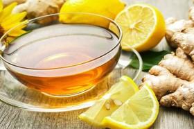 """Loại nguyên liệu phổ biến trong bếp của người Việt là """"thần dược"""" được khuyến khích nên sử dụng mỗi ngày, đặc biệt vào buổi sáng"""