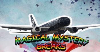 Hàng không New Zealand tung kỳ nghỉ bí ẩn thúc đẩy du lịch nội địa