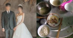 Kết hôn 6 tháng, người phụ nữ muốn ly hôn vì chồng quá tham ăn, câu chuyện khiến tất cả đều phải suy ngẫm