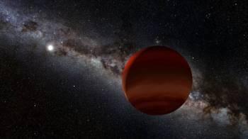 Phát hiện siêu Trái Đất có thể tồn tại sự sống cách 120 năm ánh sáng