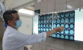 Gia tăng bệnh nhân nhập viện do ngộ độc thiếc