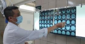 13 người ngộ độc thiếc khi làm việc: Bệnh nghề nghiệp mới ở Việt Nam?
