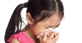 Bác sĩ chỉ cách bố mẹ phân biệt trẻ ho do mắc bệnh gì