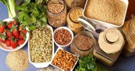 Watapy - Đồng hành lễ ra mắt khóa học giảng huấn viên Thực dưỡng