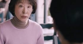Kỳ quặc: Nhiều phụ nữ Nhật muốn ly hôn với chồng đã chết