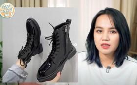 5 đôi giày phải có cho nàng bước sang tuổi 20