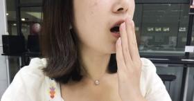 Ngủ dậy thấy miệng có vị này coi chừng nhiều cơ quan trong người đang kêu cứu, đi khám trước khi xuất hiện ung thư