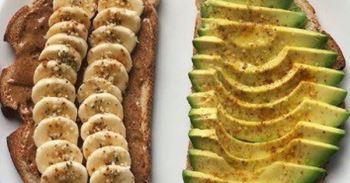 Để ý mới thấy Tăng Thanh Hà ăn sáng rất khác biệt: Không phải xôi cháo, bún phở mà là 6 loại quả ngon lành này, chả trách làm mẹ 2 con mà vẫn xinh đẹp, khỏe khoắn!