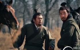 Nếu được Trần Cung phò tá tới cùng, Tào Tháo liệu có đủ khả năng đánh bại Đổng Trác?