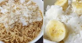 """Những món ăn cộp mác """"cuối tháng hết tiền"""" của người Việt: Tuy đơn sơ nhưng ngon đến lạ, chất chứa biết bao kỷ niệm tuổi thơ"""