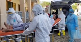 Quyền Bộ trưởng Bộ Y tế: Sẽ vẫn còn ca Covid-19 trong cộng đồng