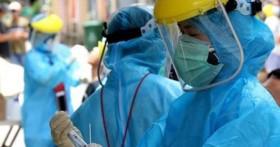 Ngày 3/9, Việt Nam không có ca mắc Covid-19 mới, 755 người đã được chữa khỏi