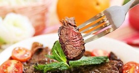 Chuyên gia tiết lộ cách ăn thịt thông minh: Không chỉ tăng cơ, giảm mỡ, mà còn khỏe hơn