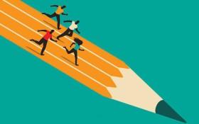 Kiểu người không bao giờ thăng tiến trong sự nghiệp: Được trao CƠ HỘI nhưng nghĩ bản thân bị tận dụng, lợi dụng