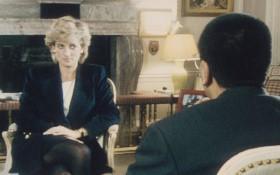 Chỉ 1 phút yếu lòng, Công nương Diana bị gài bẫy, tạo ra 1 quả bom ném thẳng vào Hoàng gia Anh