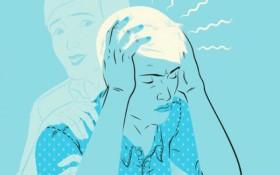 7 suy nghĩ độc hại có thể giết chết cuộc sống của bạn