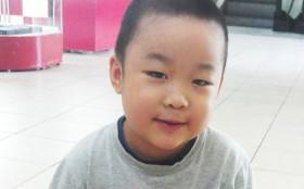 Cậu bé thần đồng triệu người có 1 ở Bắc Ninh ngày ấy: Từng bị bạn học bắt nạt, vướng phải tranh cãi nhưng nhanh chóng được bênh vực