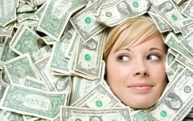 Người giàu thường có ít bạn bè nhưng những người nghèo nhất lại cô đơn nhất: 10 ý nghĩ ngăn cản bạn giàu có