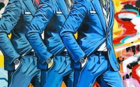 Giải mã đối phương qua cách ăn mặc: Tướng tự tâm sinh, từ trang phục có thể nhìn ra nội tâm, thấu rõ người đối điện
