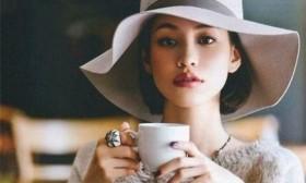 Phụ nữ đừng bao giờ coi nhẹ những điều này kẻo hao tài, tổn phúc, vất vả suốt đời