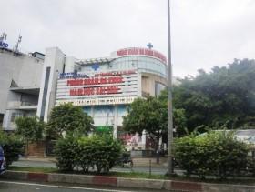 """Thành phố Hồ Chí Minh: Xử phạt Phòng chẩn trị y học cổ truyền Cộng Hoà vì bán thuốc """"rởm"""""""