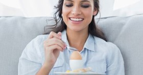 Là phụ nữ thì đừng quên ăn 12 loại thực phẩm này ít nhất 1 lần mỗi tuần, tác dụng thần kỳ của chúng khiến ai cũng bất ngờ