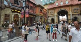 Cần quy trình chuẩn du lịch an toàn để đón khách quốc tế