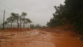 Nguy cơ cao xảy ra mất an toàn tại các hồ chứa thủy điện ở Hà Tĩnh, Quảng Bình