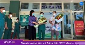 Rộ tin có ca mắc Covid-19 trong cộng đồng, Sở Y tế Đà Nẵng nói gì?