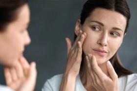 Sáu loại thực phẩm tàn phá làn da của bạn