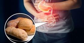 Được coi là bộ não thứ 2 của cơ thể có liên quan trực tiếp đến hệ thần kinh, nếu gặp những dấu hiệu này thì tức là đường ruột của bạn đang kêu cứu