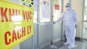 Sáng 20/10: Việt Nam 48 ngày không ghi nhận ca mắc Covid-19 trong cộng đồng