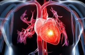 Những điều bất thường trong giấc ngủ hé lộ nguy cơ mắc bệnh tim