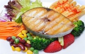 Tại sao nên ăn nhiều cá hơn?
