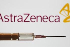 Bác sĩ tử vong khi tham gia thử nghiệm vắc-xin COVID-19 ở Brazil