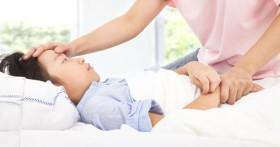 Mắc  sốt xuất huyết có thể điều trị tại nhà nhưng dinh dưỡng cần làm theo nguyên tắc sau mới mong hồi phục sớm