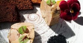 6 loại thực phẩm rất tốt cho sức khỏe nhưng thường bị cho vào danh sách hạn chế vì bị cho là không lành mạnh