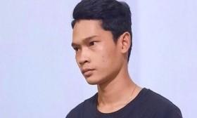 Tạm giam nam thanh niên 2 lần trốn nghĩa vụ quân sự