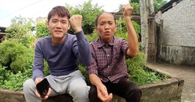 Nhiều bà mẹ nổi tiếng đứng lên kêu gọi quyên góp giúp đồng bào miền Trung: Siêu mẫu Hà Anh ủng hộ xây nhà chống lũ, bà Tân Vlog cũng gửi 50 triệu đồng qua ca sĩ Thủy Tiên