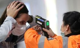 Mỹ công bố thêm 6 triệu chứng nhiễm Covid-19