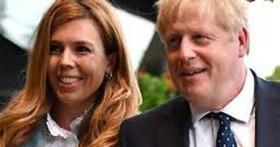 Lương Thủ tướng Anh bao nhiêu mà không đủ nuôi con đến mức phải từ chức?
